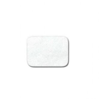 Αντιβακτηριακό φίλτρο (λευκό) για DeVilbiss SleepCube (4τμχ)