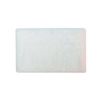 Φίλτρο αντιμικροβιακό (λευκό) για Loewenstein - Weinmann Prisma