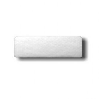 Αντιβακτηριακό φίλτρο (λευκό) για CPAP Weinmann Somnobalance e & 20e