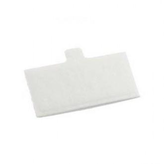 Αντιβακτηριακό φίλτρο (λευκό) για Auto CPAP Philips Respironics 60 Series (6τμχ)
