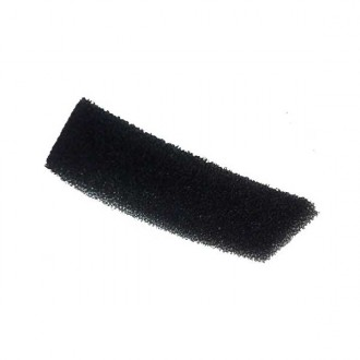 Φίλτρο σκόνης (μαύρο) για CPAP και BiPAP Breas iSleep
