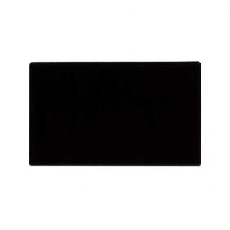 Φίλτρο σκόνης (μαύρο) για Loewenstein - Weinmann Prisma