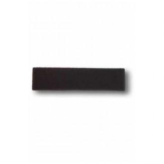 Φίλτρο σκόνης (μαύρο) για CPAP Weinmann Somnobalance e & 20e