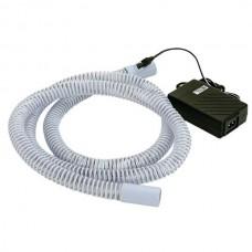 Θερμαινόμενο κύκλωμα universal για CPAP και BiPAP Hybernite