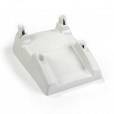 Βάση για το Auto CPAP Transcend