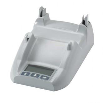 Βάση με οθόνη LCD για το Auto CPAP Transcend