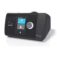 Auto CPAP ResMed AirSense S10 AutoSet