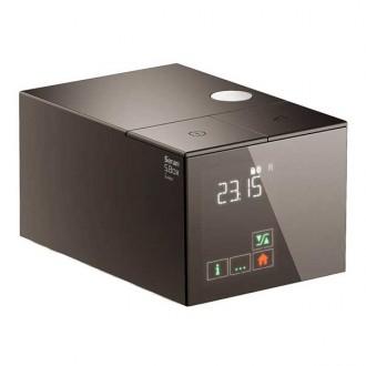 Auto CPAP Sefam S.BOX