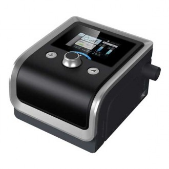 Auto CPAP BMC RESmart GII