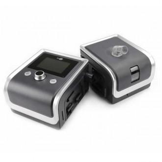 Auto CPAP BMC RESmart GII με υγραντήρα