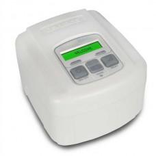 CPAP DeVilbiss SleepCube Standard