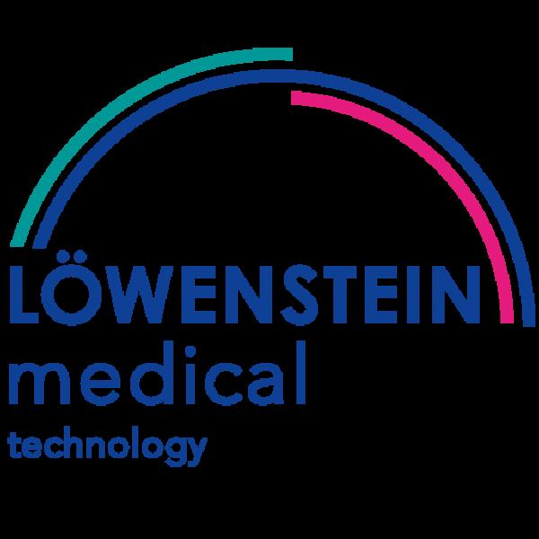 Loewenstein - Weinmann