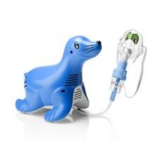 Παιδικός νεφελοποιητής φαρμάκων Philips - Respironics Sami The Seal