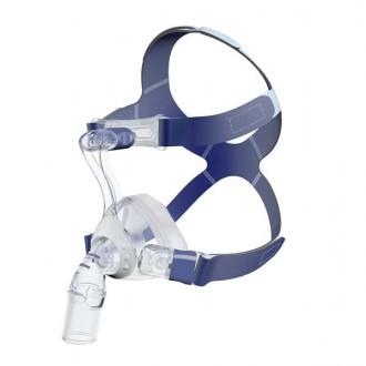Ρινική μάσκα Joyce Easy Comfort για CPAP & BiPAP
