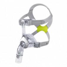 Ρινική μάσκα Joyce One για CPAP & BiPAP