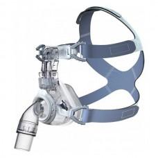 Ρινική μάσκα Joyce Silk Gel για CPAP & BiPAP