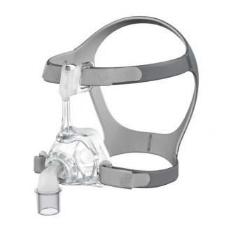 Ρινική μάσκα ResMed Mirage FX για CPAP & BiPAP