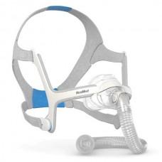 Ρινική μάσκα ResMed AirFit N20
