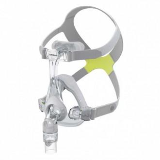 Στοματορινική μάσκα Joyce One για CPAP και BiPAP