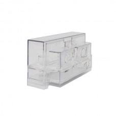 Θερμαινόμενος υγραντήρας για Auto CPAP Sefam S.BOX
