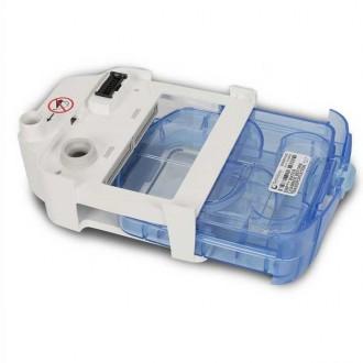 Υγραντήρας για CPAP DeVilbiss SleepCube