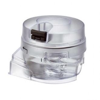 Υγραντήρας SomnoAqua για Auto CPAP Weinmann Somnobalance e