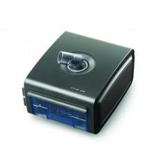 Υγραντήρας Philips Respironics για Auto CPAP System One 60 Series