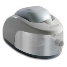 Θερμαινόμενος υγραντήρας για το Auto CPAP Transcend